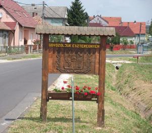 esztergenye1