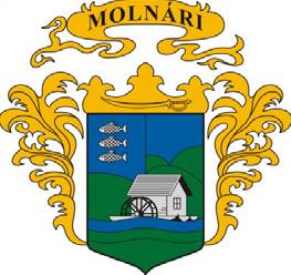molnari_cimer